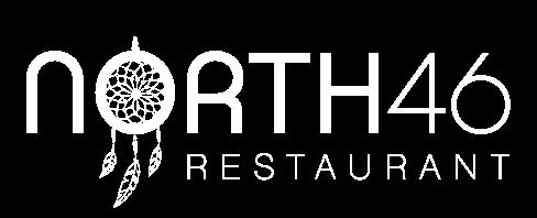 North46-Logo-white